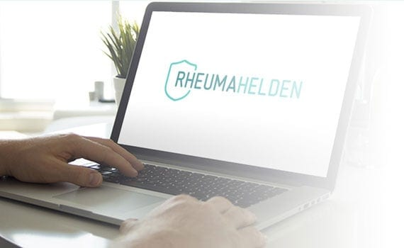 rheumahelden-community